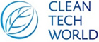 clean tech world