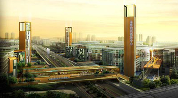 <a href='projects/yongwai/yongwai.html'><span class='titel_14px'>Beijing Central Axis</span><br /><div class='mittelklein_grau'>Fashion Business District  <br />zum Projekt</div></a>